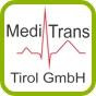 MediTrans Logo